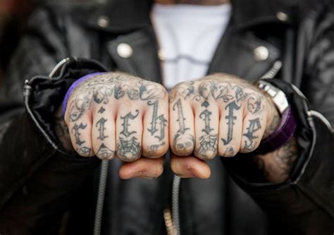 tattoo ink goes to lymph nodes pigments in tattoo ink can travel to lymph nodes study