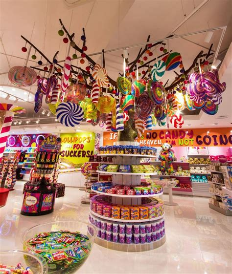 Not The Best Shop In The World But by 25 Best Ideas About Stores On Sweet