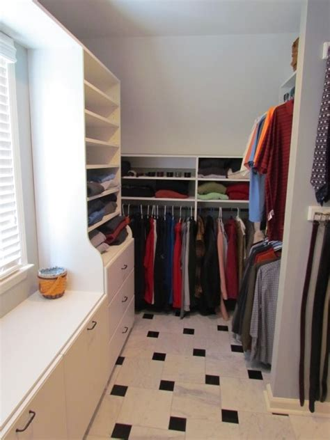 Closet Systems Atlanta by Atlanta Closet Storage Solutions Walk In Closets