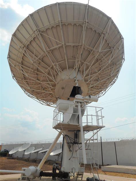 antesky earth station antenna manufacturers