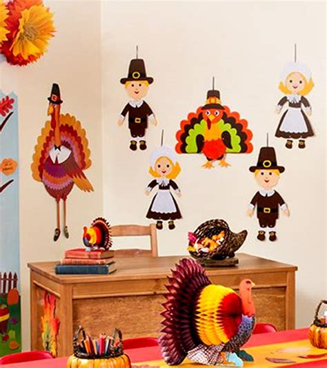 thanksgiving decorations for sale 100 images 140 best