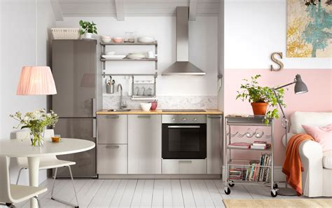 Kitchen Islands Ikea Ireland Kitchens Browse Our Range Ideas At Ikea Ireland