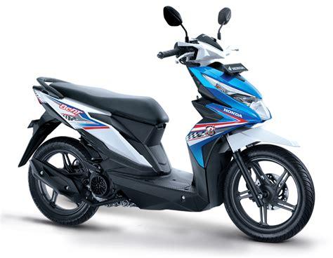 Swith Standar Sing Honda Beat Ahm honda beat esp motor matik pt astra honda motor