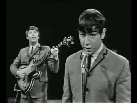 house of the rising sun remake the animals on the ed sullivan show the sixties pinterest rising sun and youtube