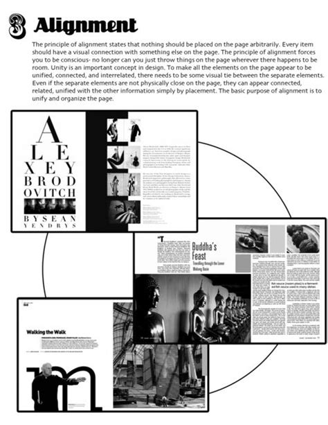 magazine design lesson plans best 25 music magazines ideas on pinterest generative