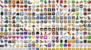 new year 2015 emoji whatculture 20 awesome new emojis coming to smartphones