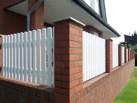 recinzioni per giardini serramenti domis recinzioni per giardini