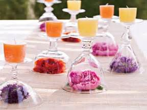 centerpieces ideas for weddings on a budget discover and save creative ideas