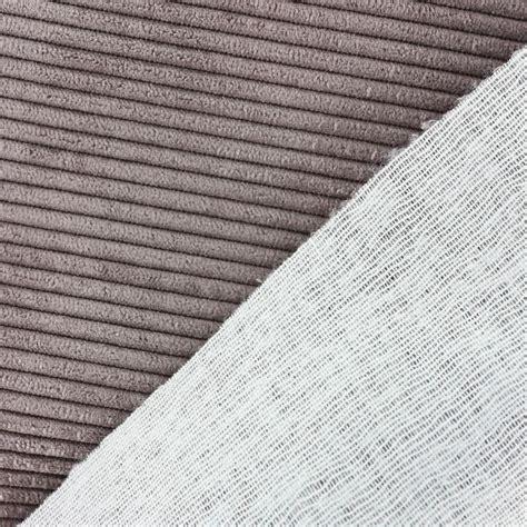 brown corduroy upholstery fabric lisboa corduroy fabric brown x 10cm