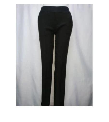 Celana Rebel Eight Berkualitas celana wanita berkualitas tilan formal notordinaryblogger