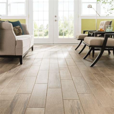 Flooring Buying Guide