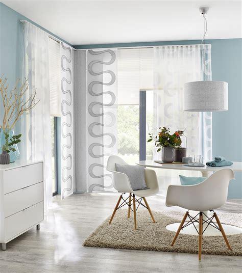 gardinen rollos wohnzimmer fenster askja gardinen dekostoffe vorhang wohnstoffe