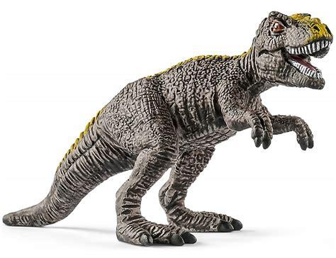 dinosaurier badezimmer schleich dinosaurier t rex mini