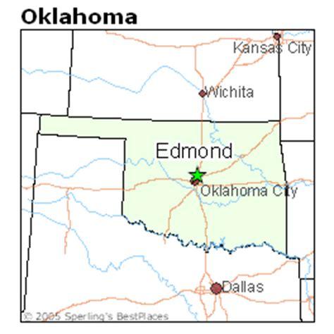 haircut places edmond ok best places to live in edmond oklahoma