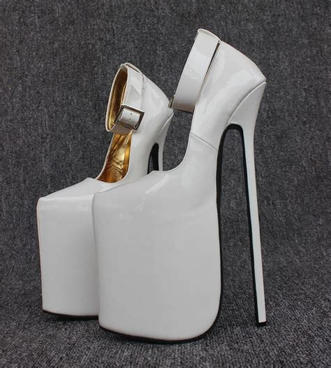 E Heels 958 1289 10 best high heels images on high heels shoes and live