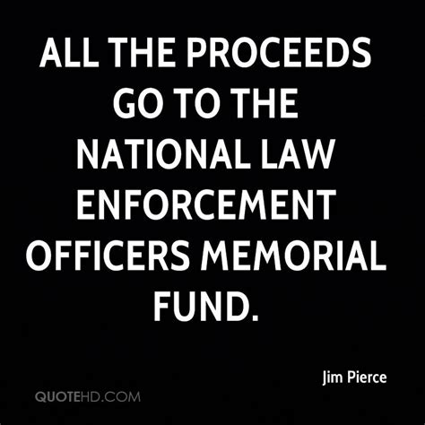 positive quotes about officers quotesgram
