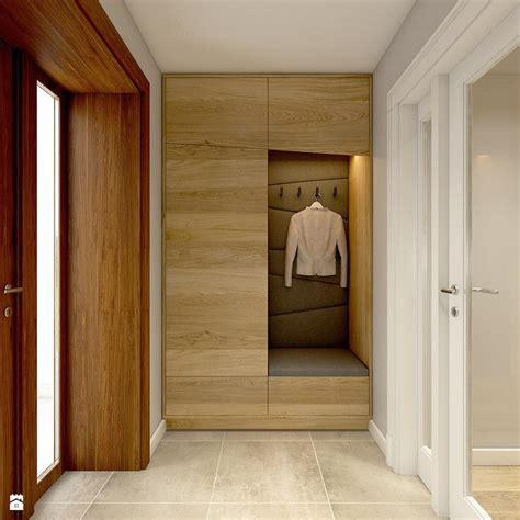 Ideen Begehbarer Kleiderschrank 1300 by Die Besten 25 Englisches Interior Ideen Auf