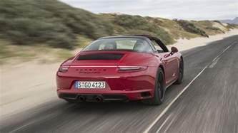 Porsche Complaints 2017 Porsche 911 Gts Review Caradvice