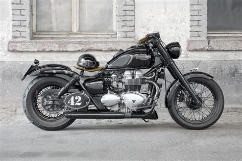 Triumph Motorrad Werkstatt by Triumph Bonneville America Werkstatt Pinterest