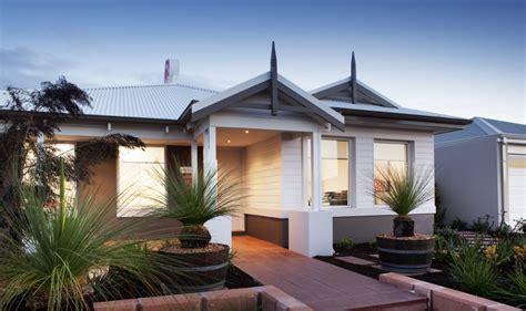 home designs perth easystart homes 20 fresh easy start homes building plans online 58205