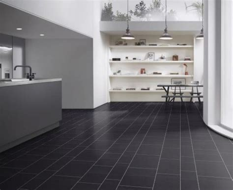 Amtico Luxury Vinyl Tiles   Executive Floorings Yorkshire