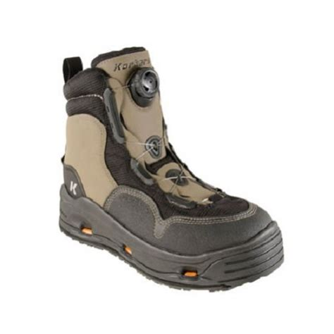 korkers wading boots korkers whitehorse wading boot