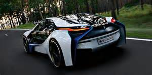 cars wallpapers and pictures car images car pics