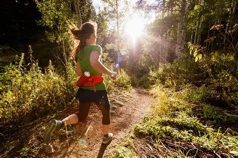 run it on running runners 21 trail running tips runner s world