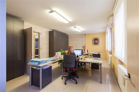 ufficio notarile ufficio di palmanova 187 studio notarile associato amodio