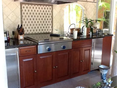 custom woodwork miami our services custom kitchen cabinets miami unique