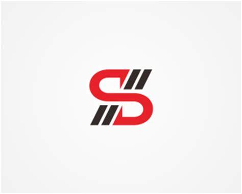 Buy Wholesale Letter S Logo - sober letter s logo designed by danoen brandcrowd