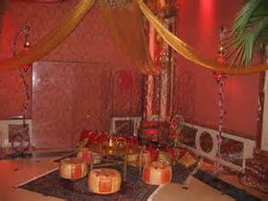 decoration orientale dziriya net