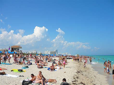 south beach file south beach 20080315 jpg wikipedia