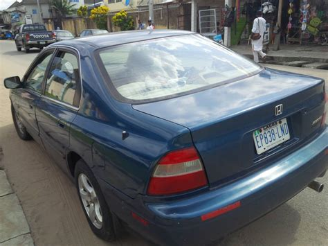 cars for sale in nigeria any nigerian used toyota cars for sale 187 ngyab