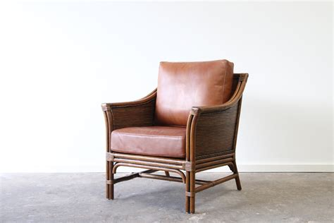 Armchair Shop by Hartford Armchair Rattan Commercial Furniture Supplier