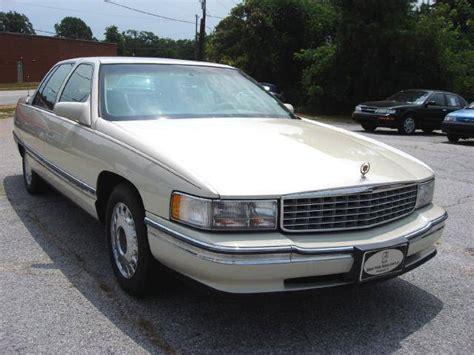 cadillac 4 door sedan photos reviews news specs buy car