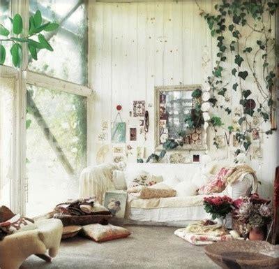 modern home design bohemian home decor