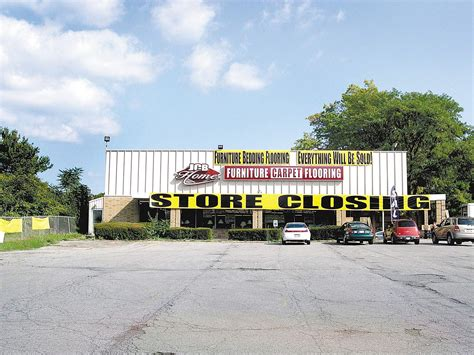 Furniture Stores Middletown Ny furniture flooring store closing its doors business