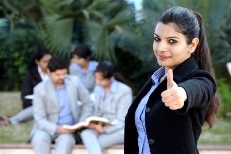Internship For Mba Students In India by Top 9 Outstanding Business Schools From South India Apart