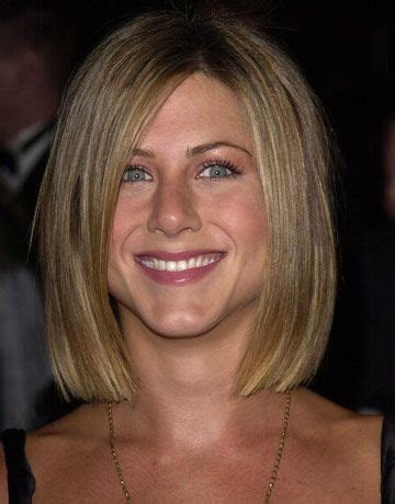 aniston hair cuts 2001 17 best images about the new yorker on pinterest sleek