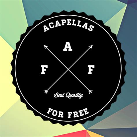 house music acapellas free download acapellas for free s followers on soundcloud listen to music