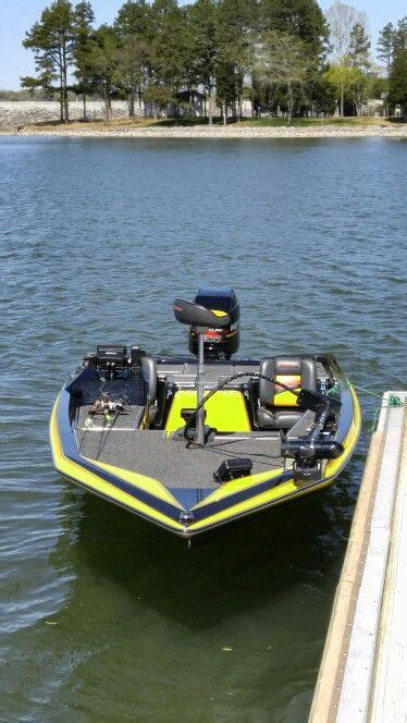 party boat fishing rigs pin by oliver roberts on bass fishing pinterest bass