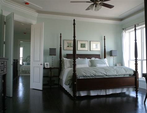 sherwin williams master bedroom colors sherwin williams fleeting green a home is built with