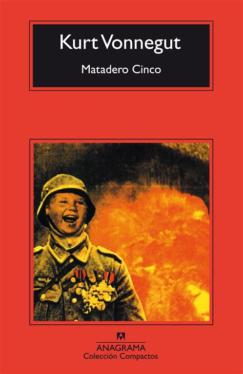 libro slaughterhouse five or the childrens cr 237 ticas literarias regina irae ciencia ficci 243 n