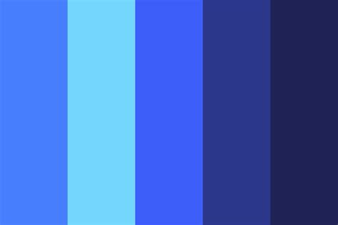 what color is neptune planet neptune color palette