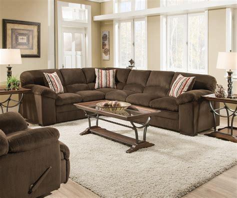gavin leather sectional inspirational gavin leather sectional sofa sectional sofas