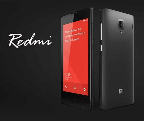 batman wallpaper for redmi 1s xiaomi redmi 1s full review with specification