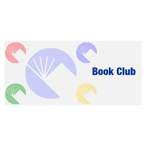 igo teens online fine arts club join us today free silver lake book club in los angeles ca sep 12 2017 6