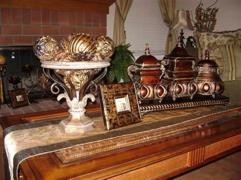 007 hacienda alamo pintado kitchen dining room bar santa 40 best images about love tuscany decor on pinterest old