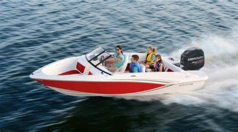 jual beli speed boat  indonesia agen distributor
